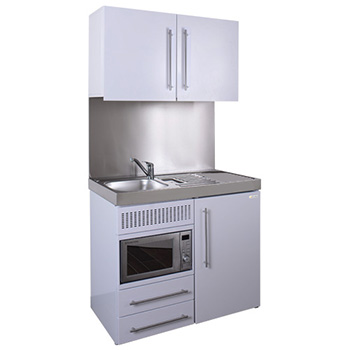 1500mm Wide Kitchen Sink